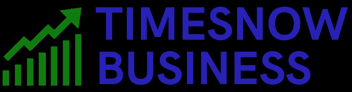 TimesNow Business